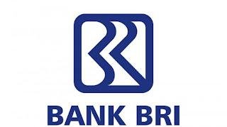 3 Lowongan Kerja PT. Bank Rakyat Indonesia (Persero)