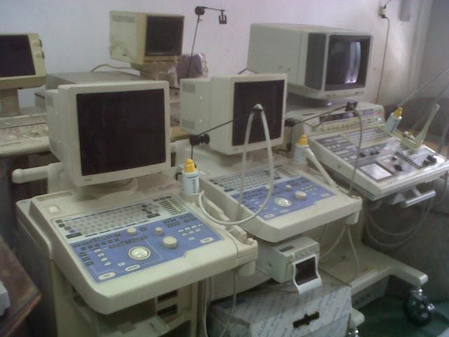 http://2.bp.blogspot.com/-zTtnJ-PicoI/TkYr8vNNfZI/AAAAAAAABQU/C0uJ-Ln1j5Q/s320/stock+baru+USG+agustus+2010.jpg