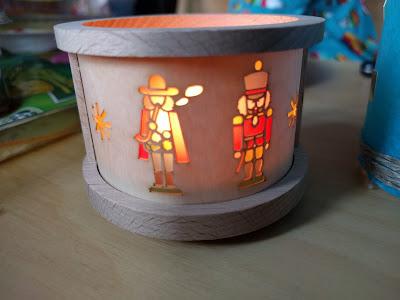 Runzelfuesschen Elternblog Leben mit Kind Mit Kind in Berlin Mamablog