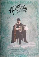 http://musicaengalego.blogspot.com.es/2016/05/acordeon-diatonico-tradicional-e-folk.html