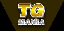 TG Mania