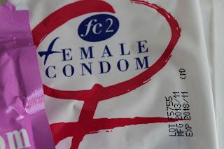 Como repor a eficácia do anticoncepcional após o antibiótico