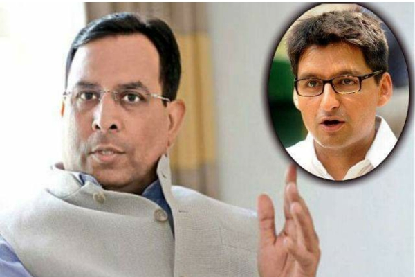 Why-deepender-didnot-ask-question-in-his-father-rule