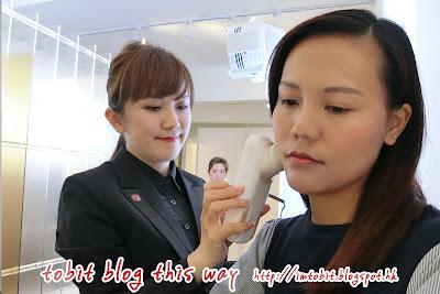 https://2.bp.blogspot.com/-zTyEfGTvxRU/WPtRFGWNstI/AAAAAAAAdq4/4A2SOwceQdgIMZoRn0eBfxsdWh0xAYn0ACEw/s400/shiseido_foundationcolortest.jpg
