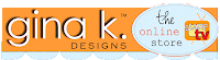 http://www.shop.ginakdesigns.com/