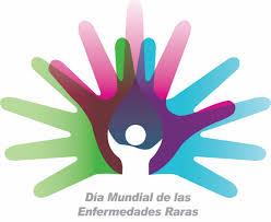 EERR-discapacidad-sensibilización-visibiliza-FEDER-blog
