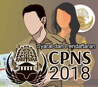Syarat-Persyaratan-dan-Cara-Mendaftar-CPNS-2018-online-di-web-SSCN-BKN