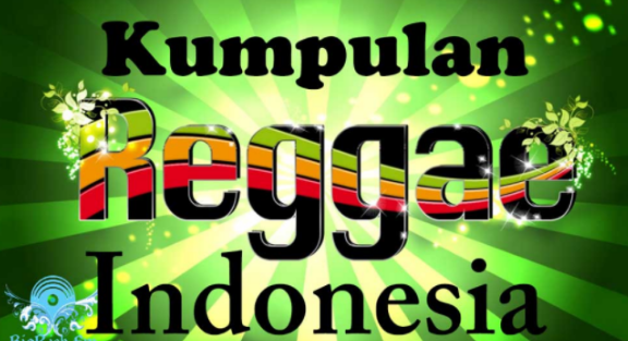 50 Lagu Reggae Terbaik Mp3 Paling Top 2018 Full Album , Download Kumpulan Lagu Reggae Mp3,Download Lagu Reggae Terbaik Mp3,Lagu Reggae Paling Hits Mp3