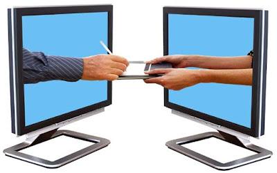 Kumpulan Software Pilihan Untuk Remote Komputer