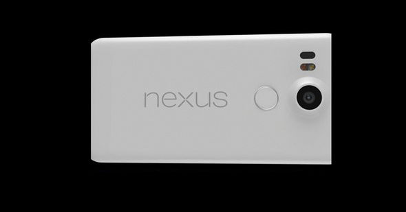 Leaked the possible price of LG Nexus 5X