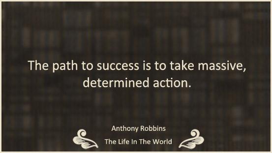 Wisdom Quotes : Part 27