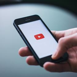 Dentex YouTube Downloader: Aplikasi Untuk Mendownload Video Dari YouTube