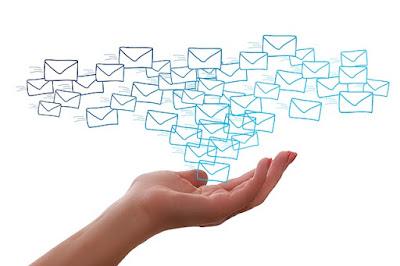 Mailing (wysyłanie maili reklamowych itp.) to jedno ze skuteczniejszych narzędzi marketingowych.