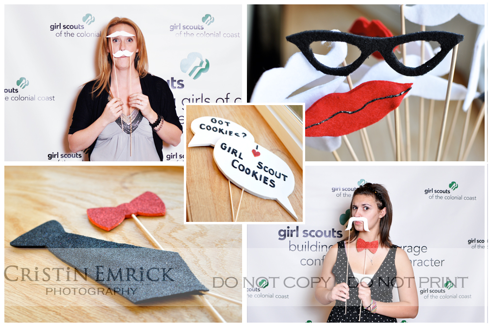 templates for photo booth props - cristin emrick photography diy photo booth props