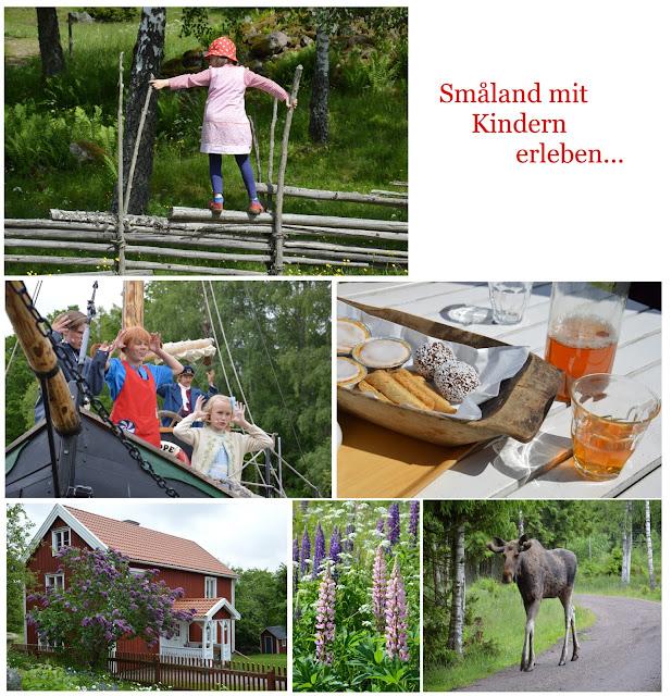 http://zuckersuesseaepfel.blogspot.de/p/smaland-mit-kindern-erleben.html