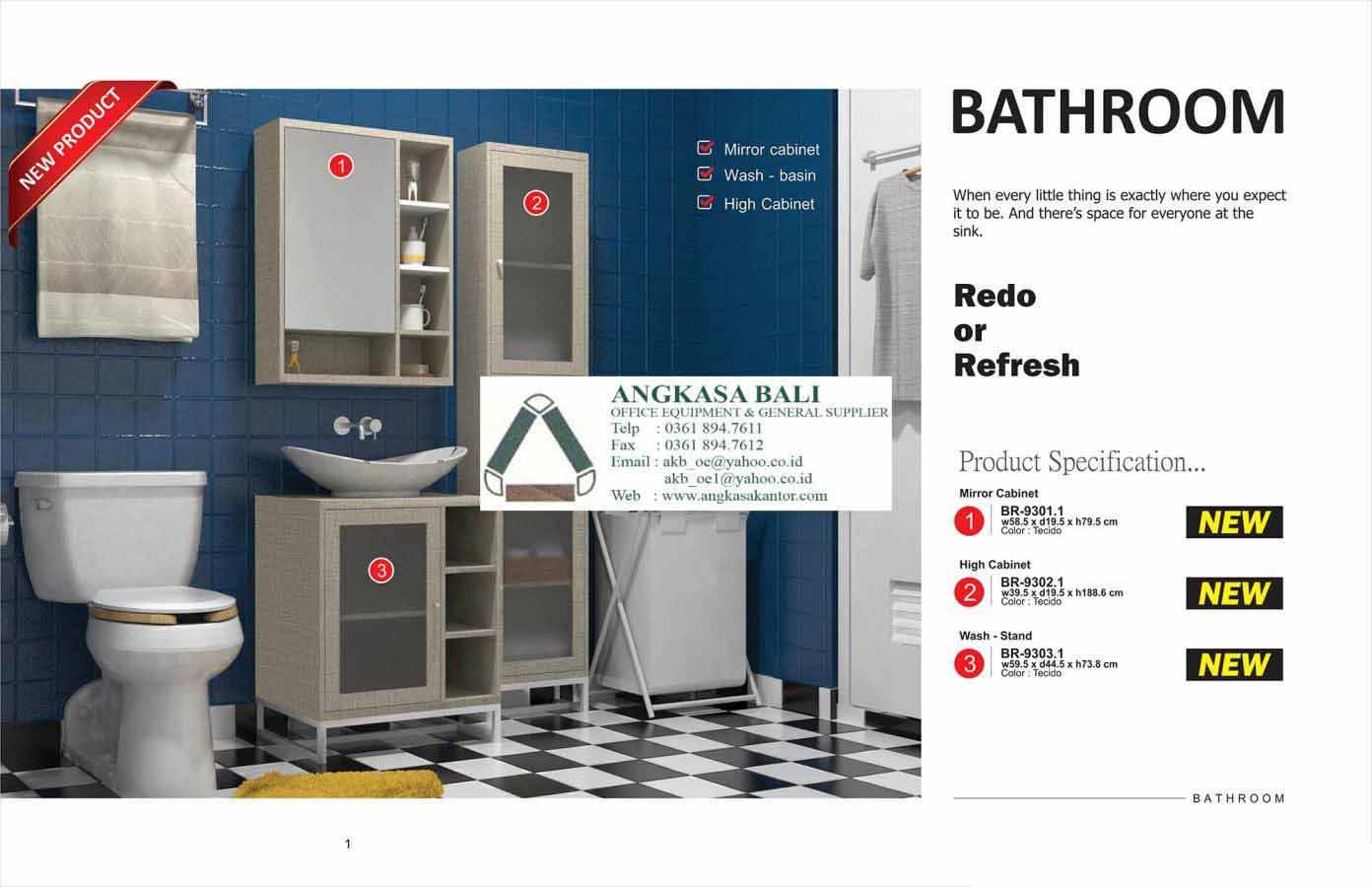 Jual Furniture Home Expo Di Bali Angkasa Bali Di Bali Toko Furniture Bali