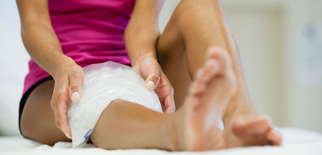 leg cramps remedy