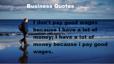 Business Quotes images