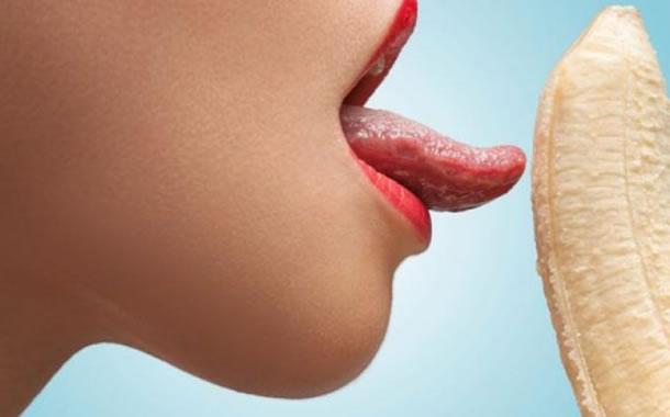 Los 7 tips del sexo oral seguro