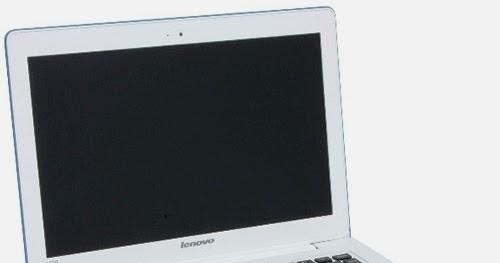 Image Result For Harga Laptop Lenovo