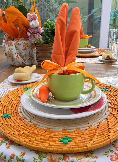 mesa-decorada-para-pascoa-cafe-da-manha-blog-abrir-janela