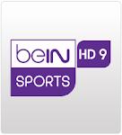 BEIN SPORTS 9HD