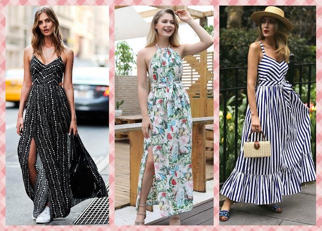 https://www.talever.com/dresses.html