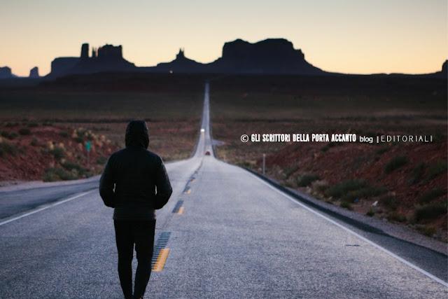 La meditazione dinamica dei viandanti e dei runner: camminare, correre, meditare