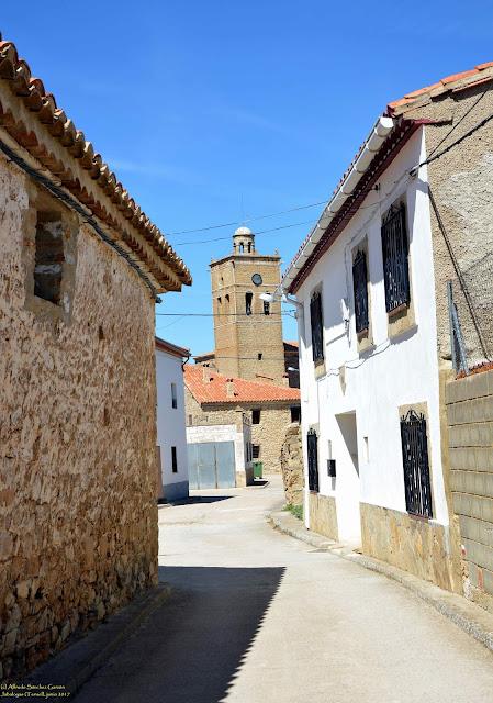jabaloyas-teruel-calle-torre
