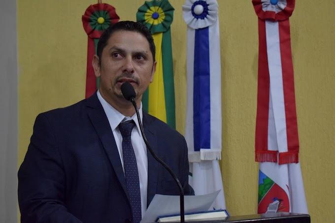 Projeto propõe a criação de um banco de ração em Gravataí