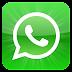 Top 3 WhatsApp Hack Tools dan Cara Mencegah WhatsApp dari Dihack atu diretas