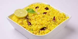 Resep Bikin Masakan Nasi Kuning Lengkap