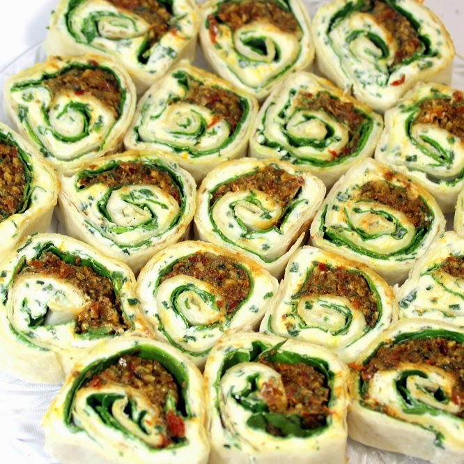 52 Ways To Cook Church PotLuck Dishes