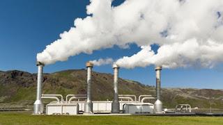 Simulator Pengoperasian Boiler Bagian Pembakaran Dengan Batubara, Shutdown Boiler, Penurunan Beban Dan Stop mill, Penyalaan Ignitor Serta Mematikan Fan - Fan Sistem Udara