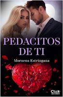 https://www.planetadelibros.com/libro-pedacitos-de-ti/248918