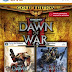 Download Game Warhammer 40.000: Dawn of War II