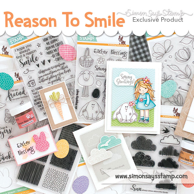 https://simonsaysstamp.com/category/Shop-Simon-Releases-Reason-to-Smile