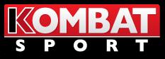 Kombat Sport - Astra Frequency