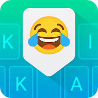 Download Kika Emoji Keyboard APK