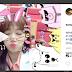 Udah mirip Park Shin Hye belum? | I SNOW YOU! #SnapchatKorea