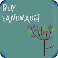 Let's support handmade!