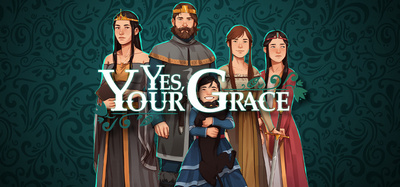 yes-your-grace-pc-cover