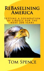 Book of the Month January 2012