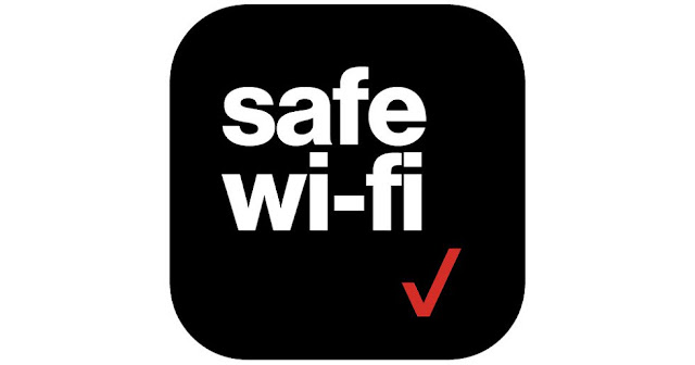 Verizon's Safe Wi-Fi Is An Ad-Blocking VPN That Costs Only $3.99 A Month