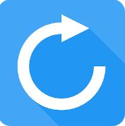 cache cleaner logo