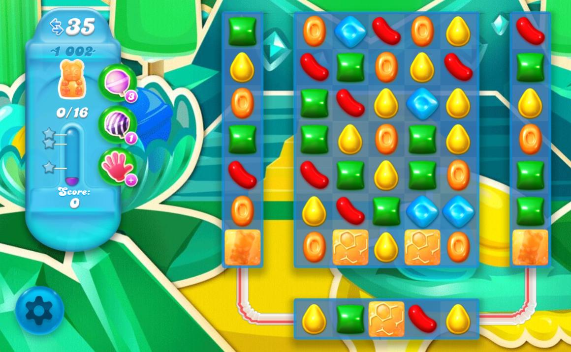 Candy Crush Soda Saga 1002