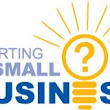 Five Things You Need To Remember Before Starting a Small Business