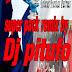 PACK REMIX SEPTIEMBRE - DJ PITUFO 2017