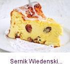 http://www.mniam-mniam.com.pl/2017/09/sernik-wiedenski-ii.html