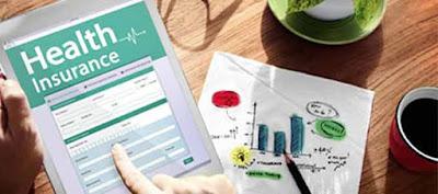 Buying Health Insurance Gets Easier in Virginia